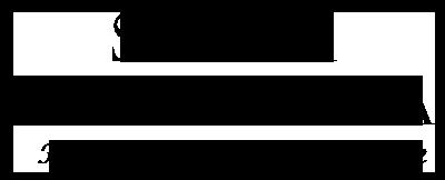 logo-salina400-1
